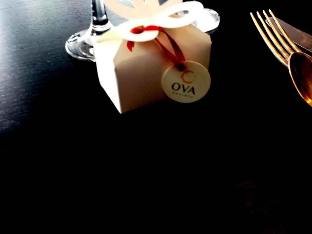 Cutie de carton pentru marturii nunta (6)
