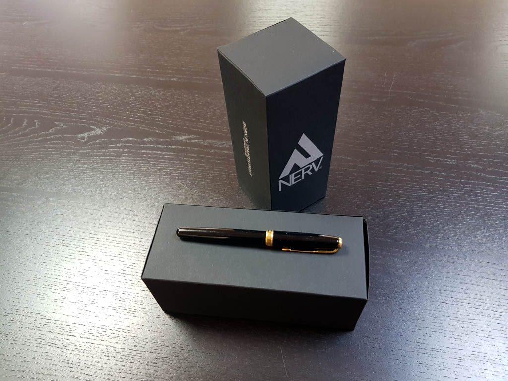 Cutie de carton pentru ochelari (model 702) (3)