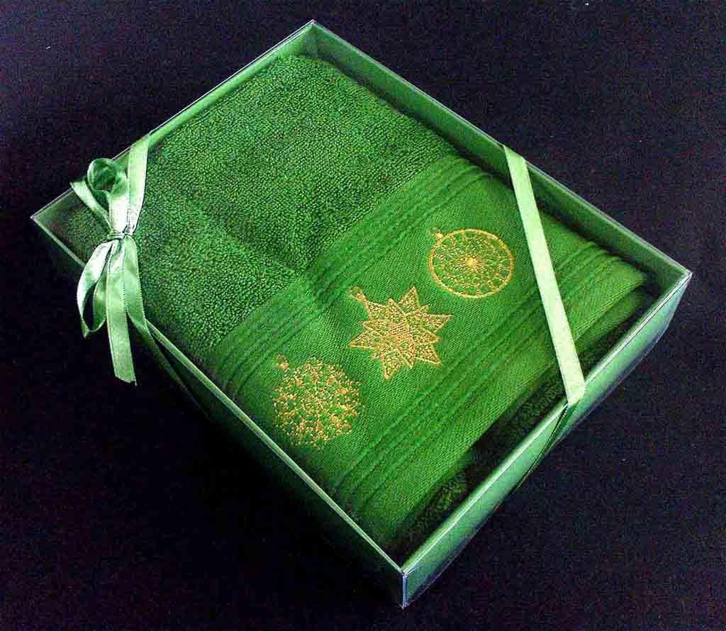 Cutie de carton pentru prosoape, textile (4)