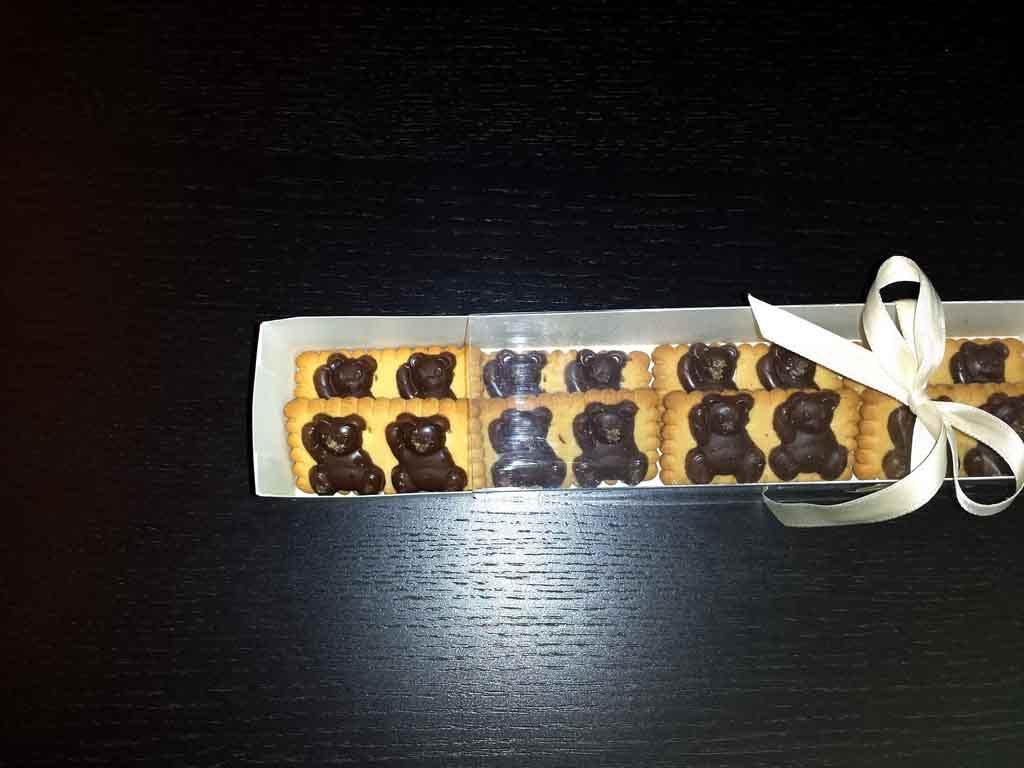 Cutie din carton pentru biscuiti usulet (1)