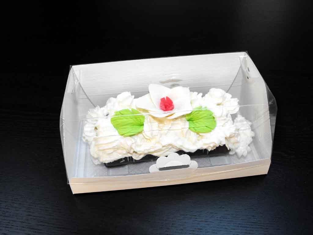 Cutie din carton pentru briose (3)