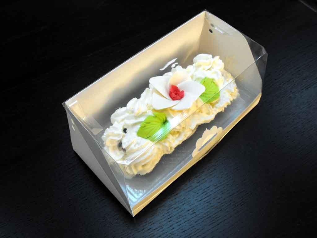 Cutie din carton pentru briose (7)