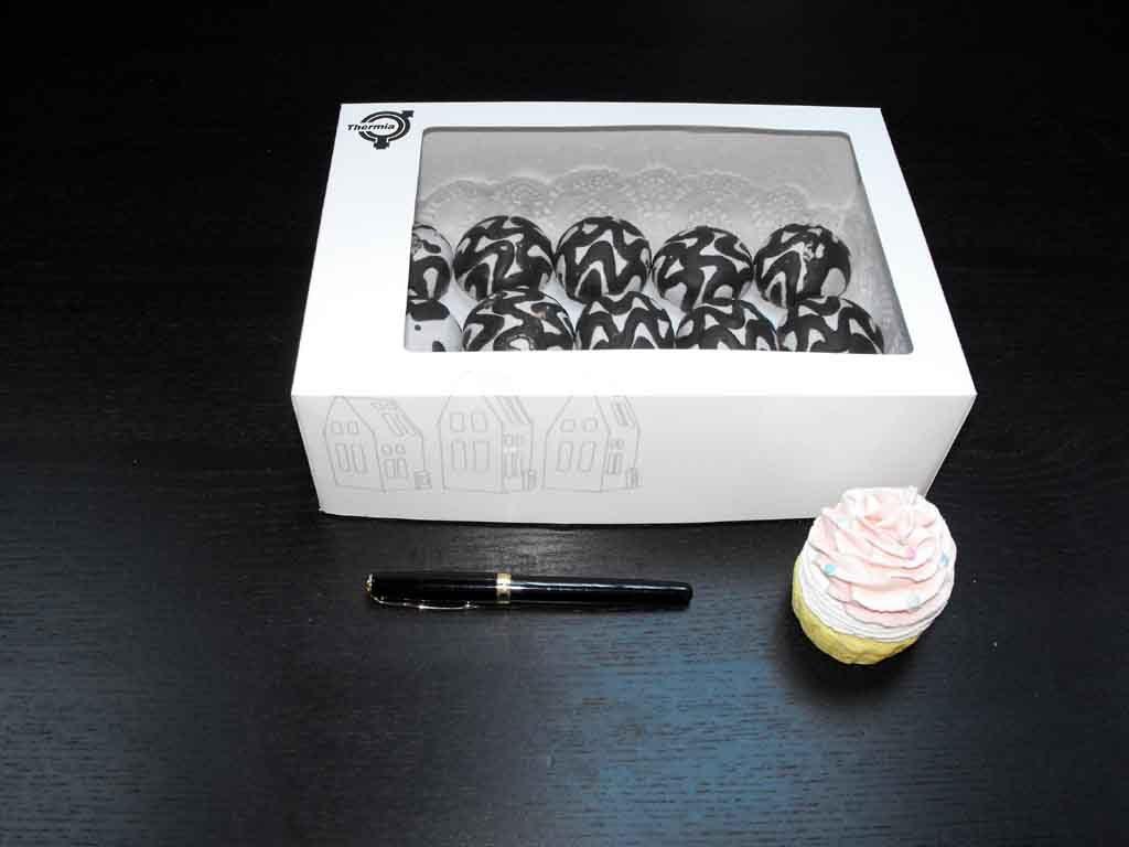 Cutie din carton pentru fursecuri (1)