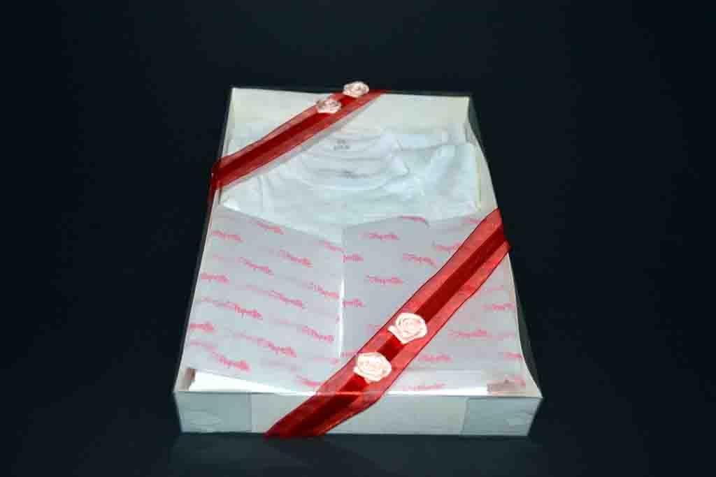 Cutie din carton pentru lenjerii (4)