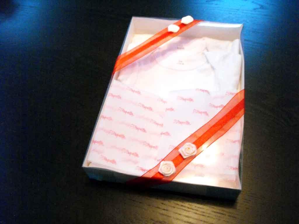 Cutie din carton pentru lenjerii (7)