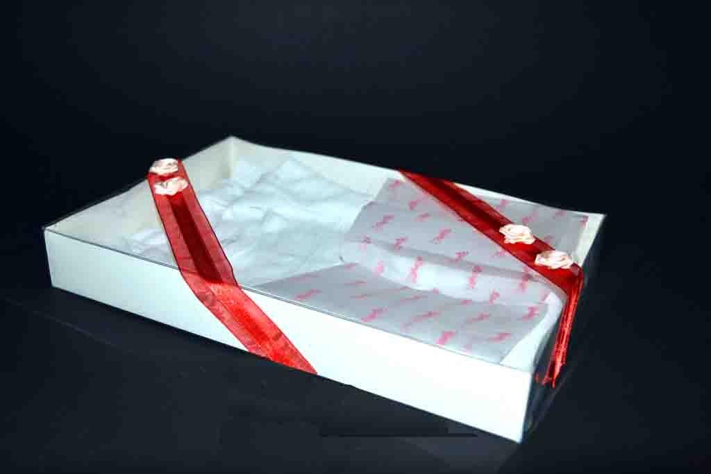 Cutie din carton pentru lenjerii (8)