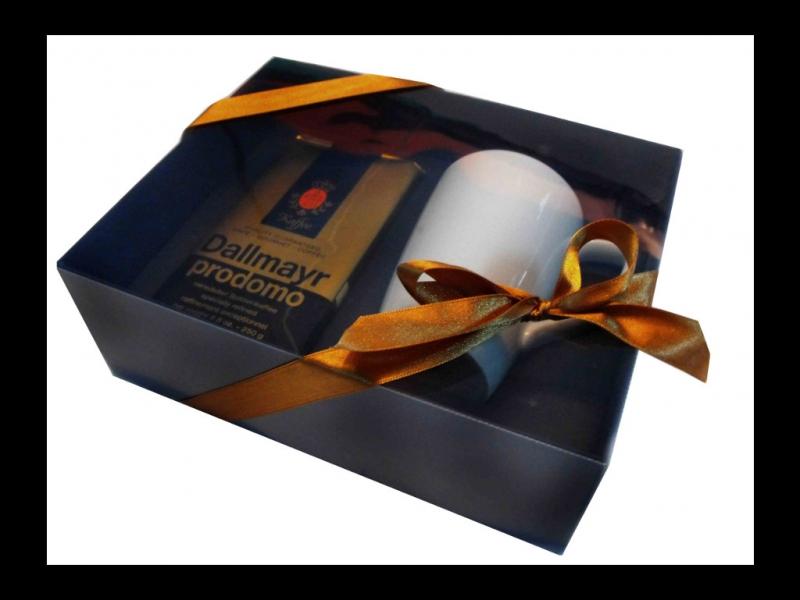 Cutie din carton pentru promotii cafea (2)