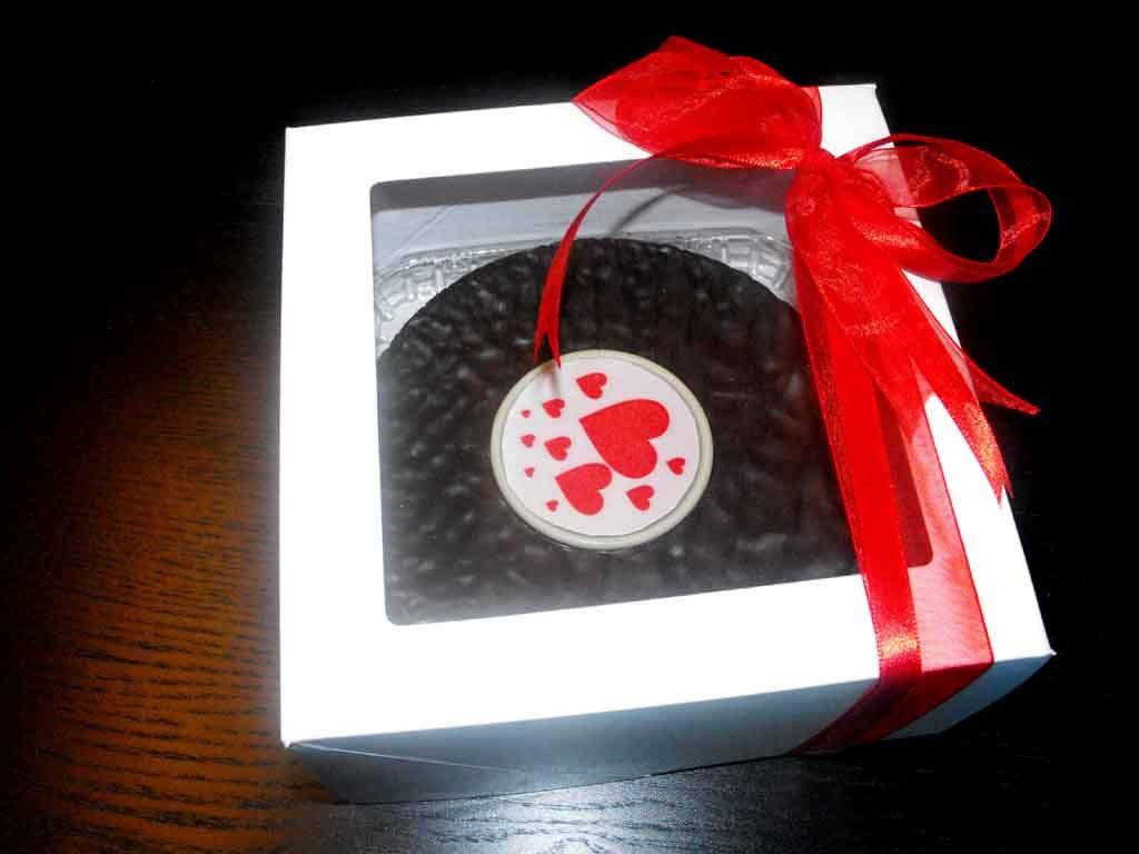 Cutie din carton pentru tort (3)
