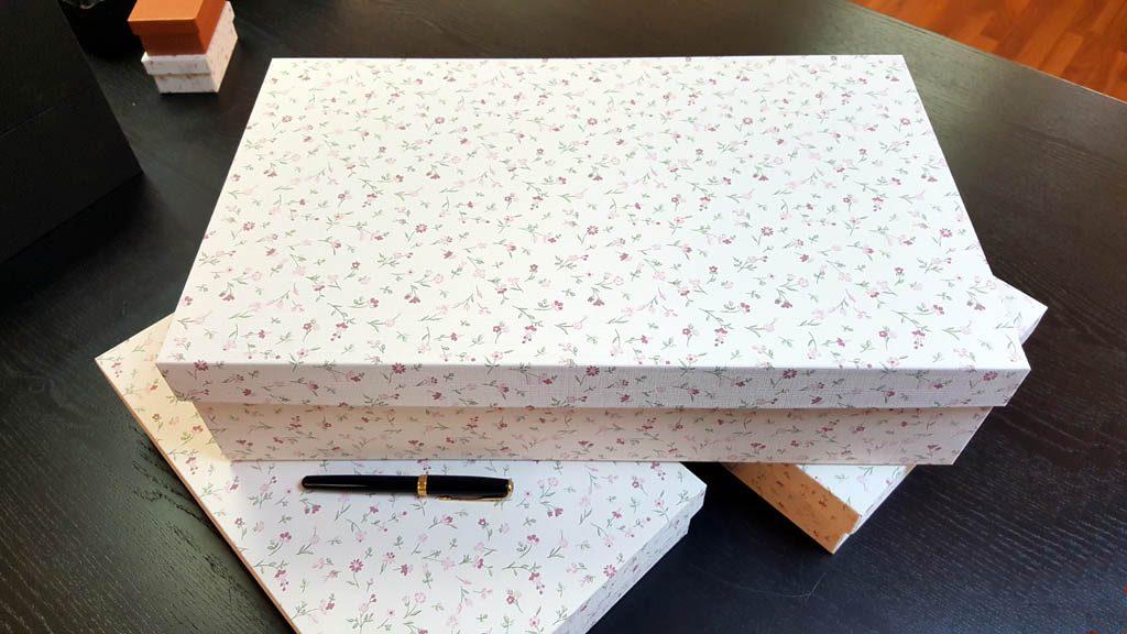 Cutie rigida cu capac pentru trusou (11)