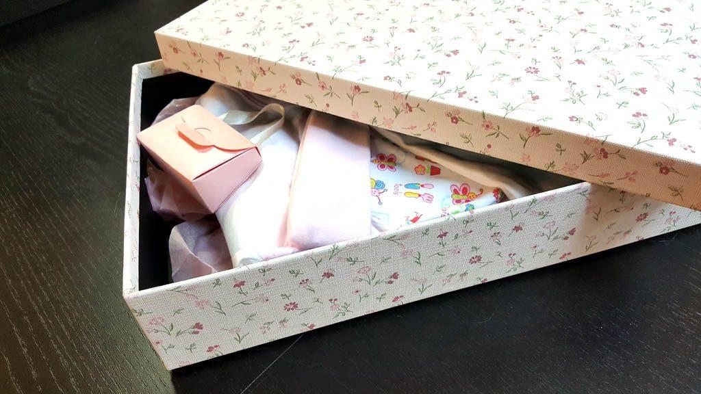 Cutie rigida cu capac pentru trusou (13)