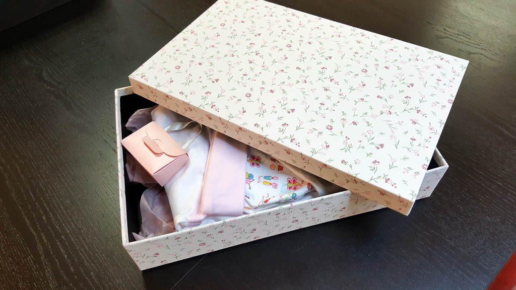 Cutie rigida cu capac pentru trusou (14)