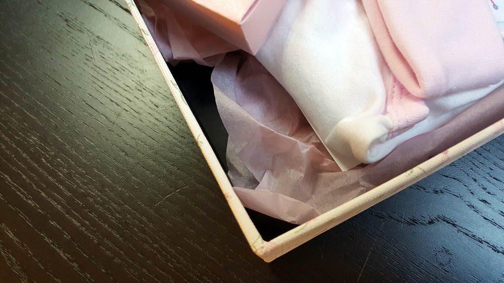Cutie rigida cu capac pentru trusou (15)