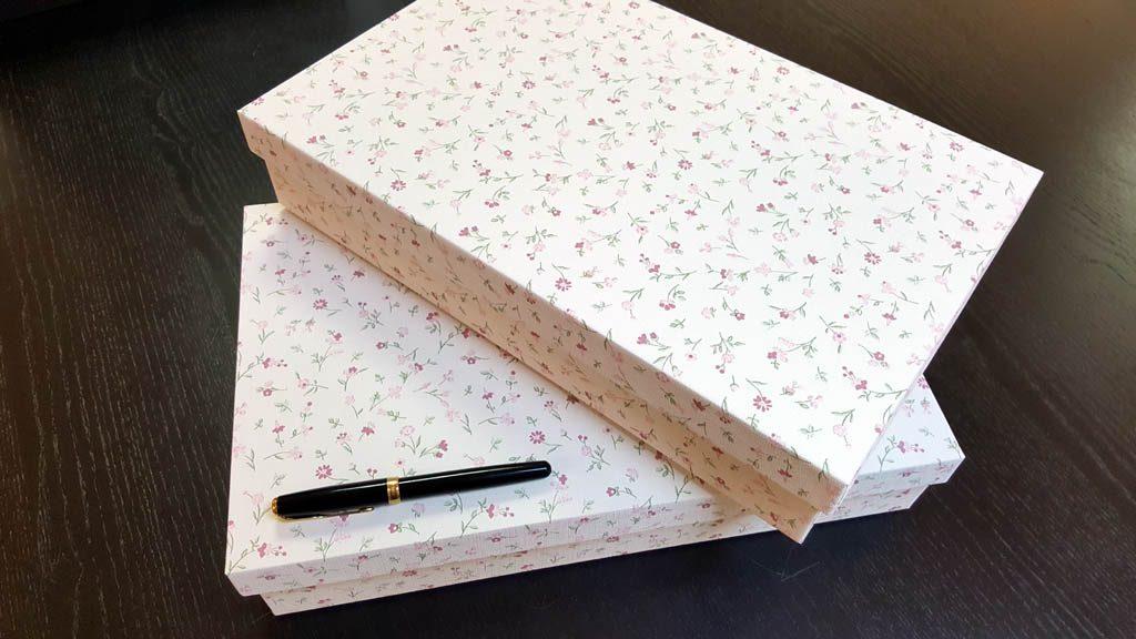 Cutie rigida cu capac pentru trusou (7)