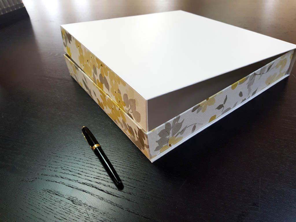 Cutie rigida cu magnet pentru cadouri (16)