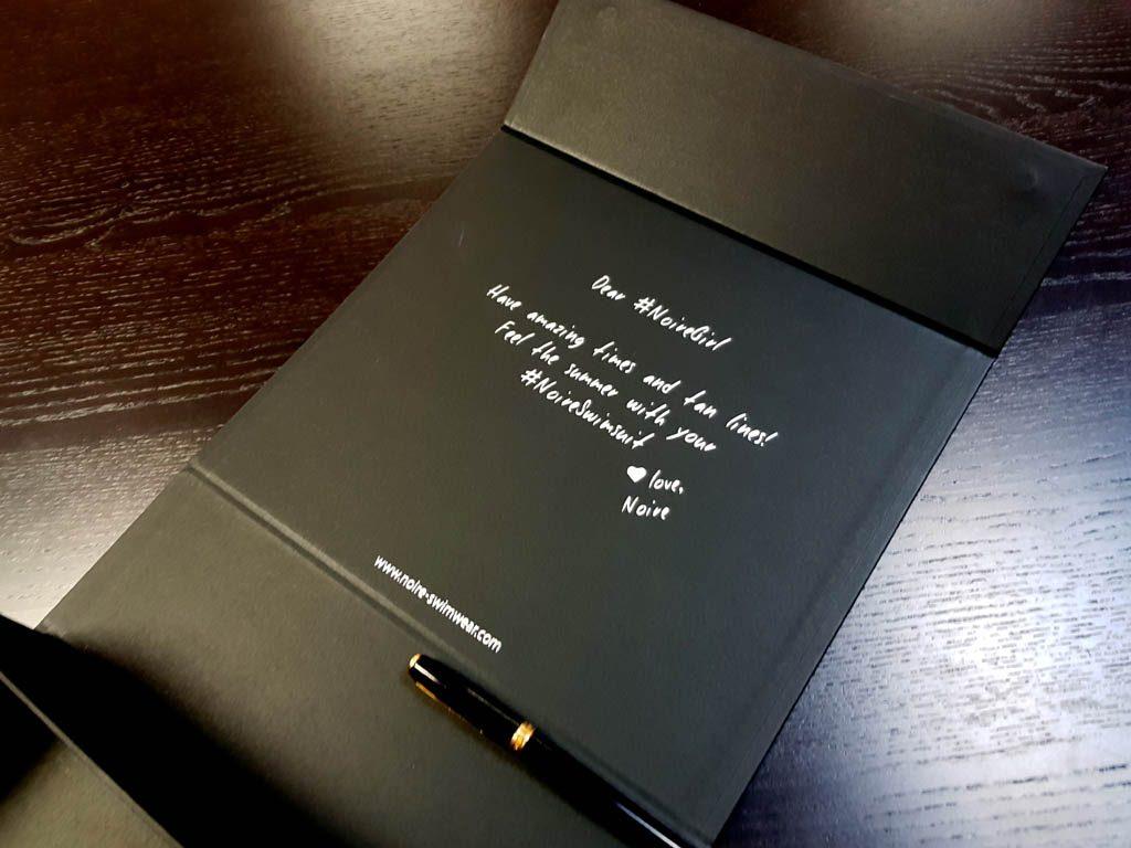 Cutie rigida cu magnet pentru cadouri speciale (1)