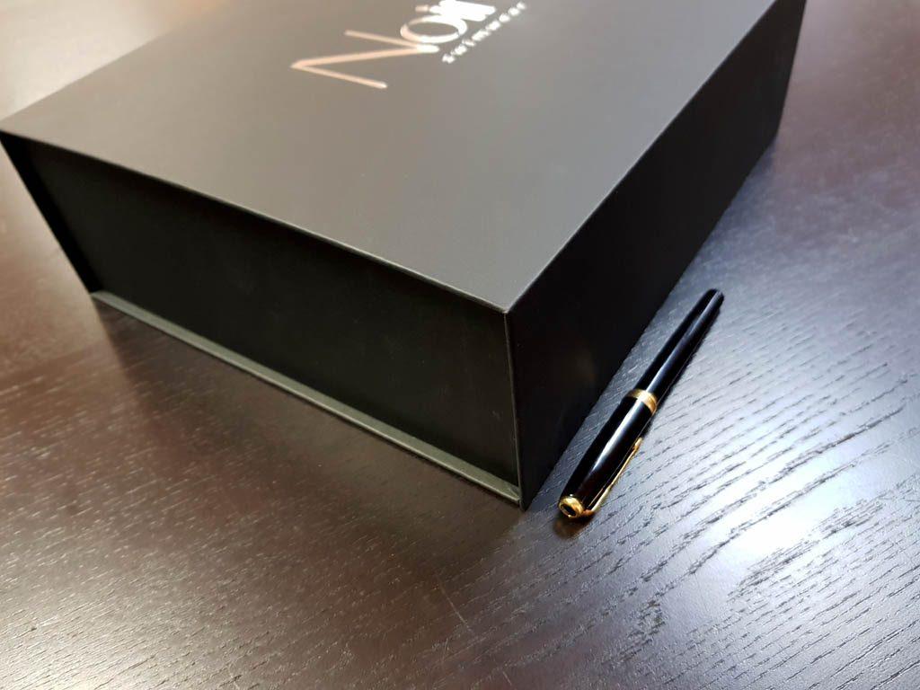 Cutie rigida cu magnet pentru cadouri speciale (11)