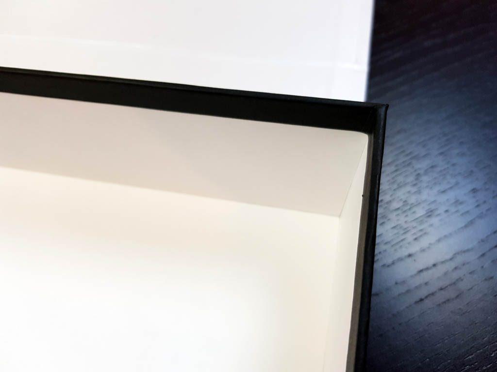 Cutie rigida cu magnet pentru cadouri speciale (7)
