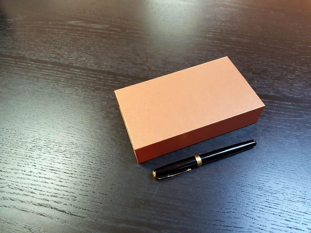 Cutie rigida cu magnet pentru papioane (5)