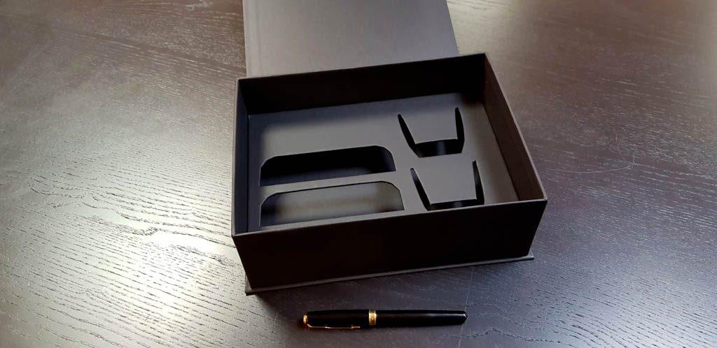 Cutie rigida cu magnet pentru set cesti (11)