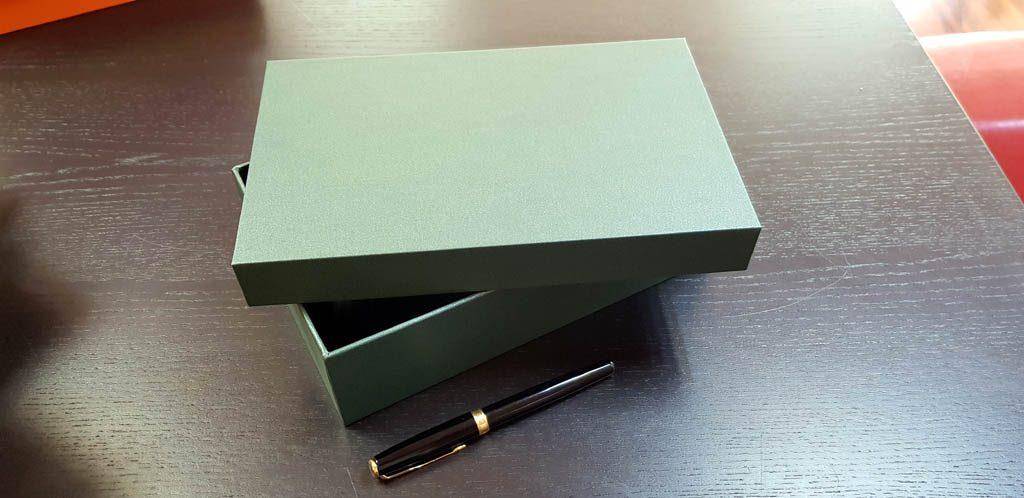 Cutie rigida pentru cadouri (1)