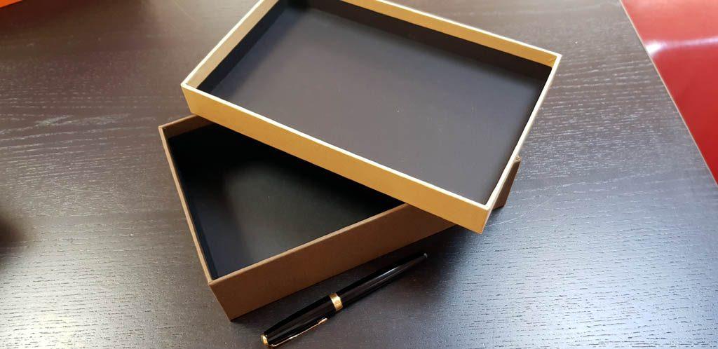 Cutie rigida pentru cadouri (11)
