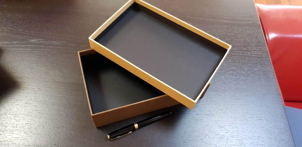 Cutie rigida pentru cadouri (12)
