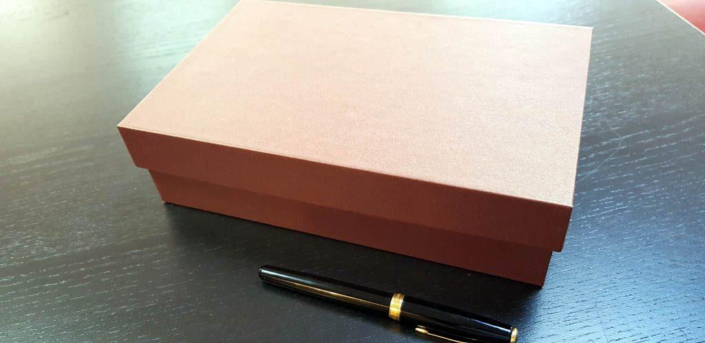 Cutie rigida pentru cadouri (15)