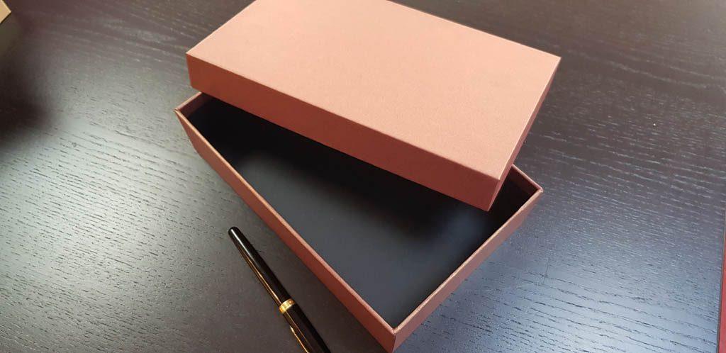 Cutie rigida pentru cadouri (17)
