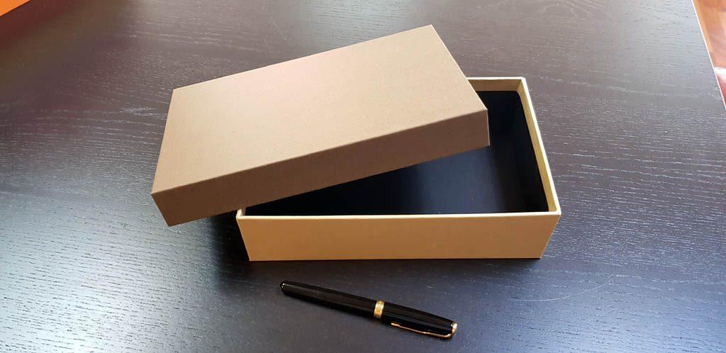 Cutie rigida pentru cadouri (21)