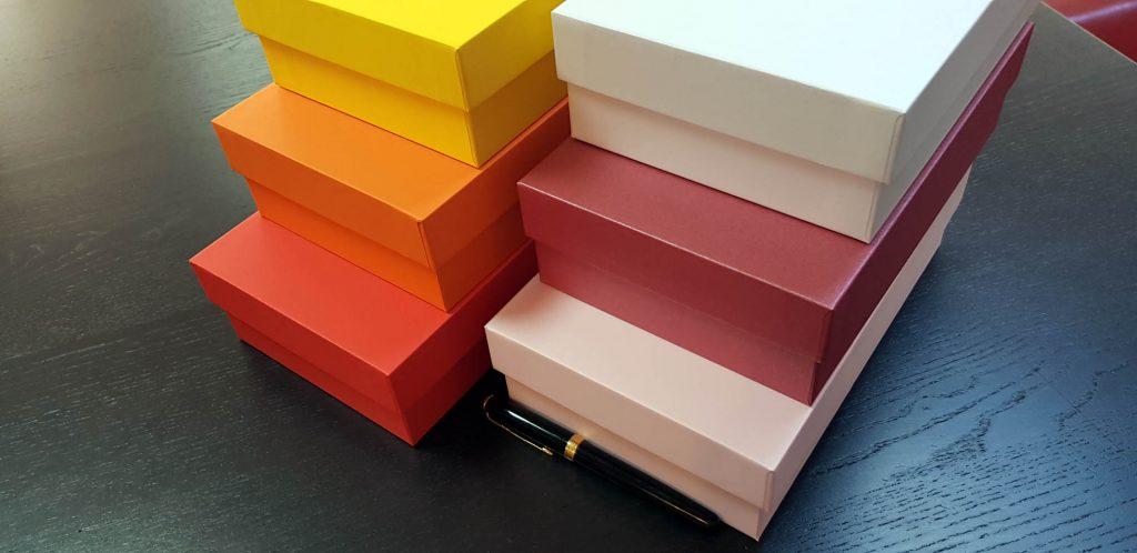 Cutie rigida pentru cadouri (30)