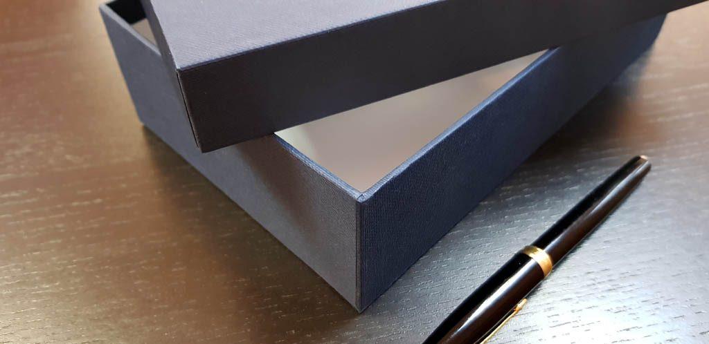 Cutie rigida pentru cadouri (6)