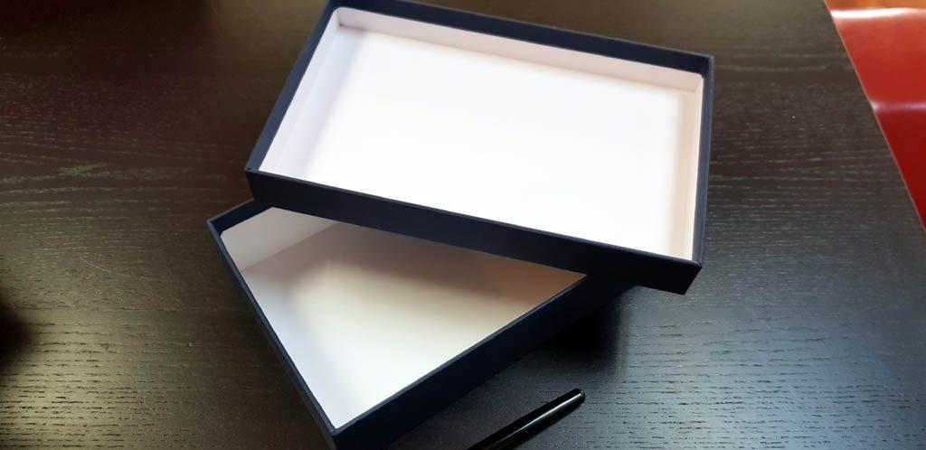 Cutie rigida pentru cadouri (9)