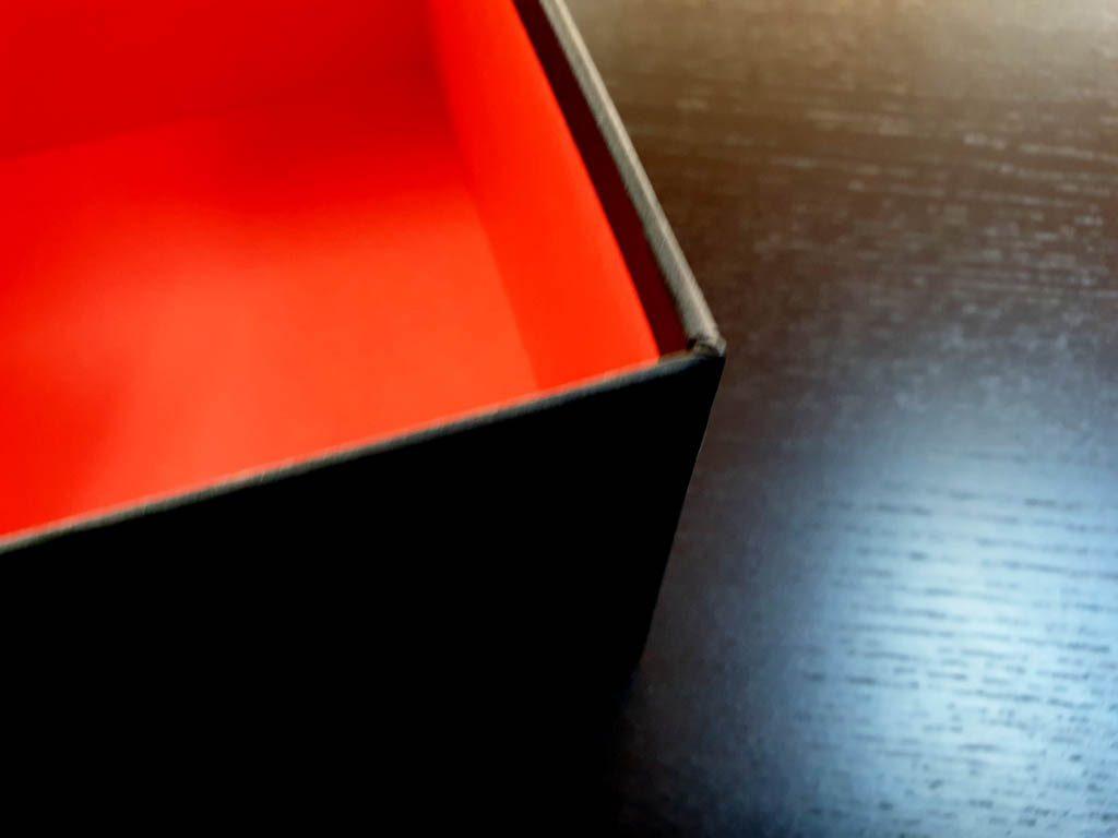 Cutie rigida pentru cadouri speciale (4)