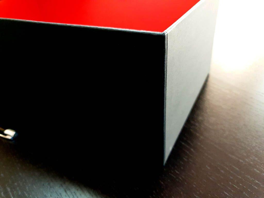 Cutie rigida pentru cadouri speciale (5)