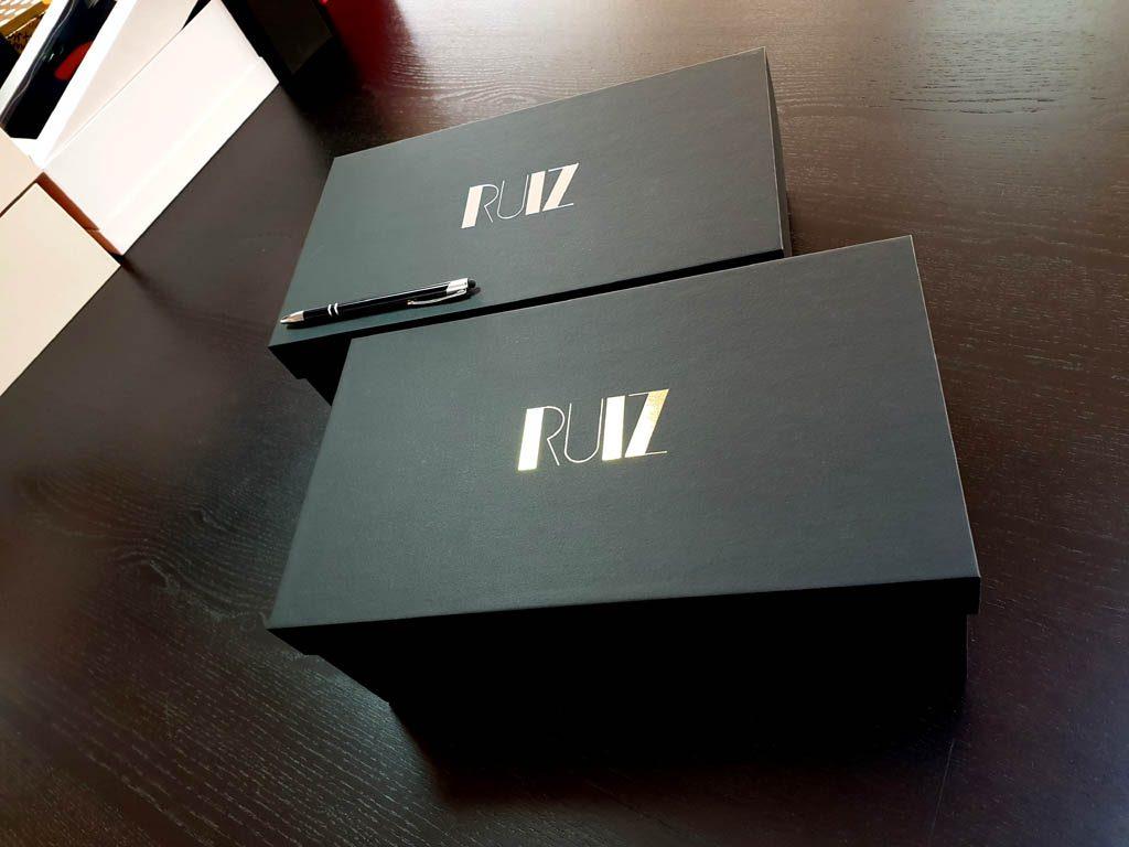 Cutie rigida pentru cadouri speciale (9)