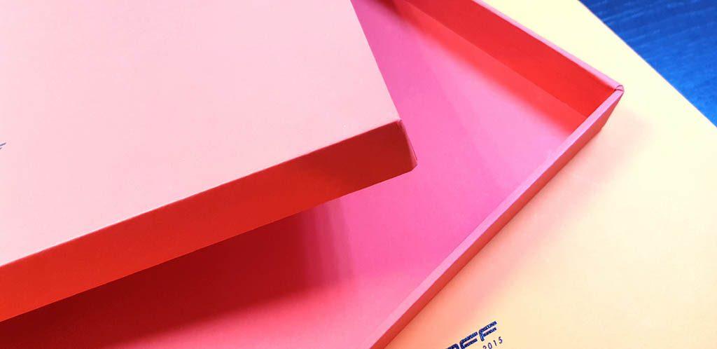 Cutie rigida pentru husa ipad (3)