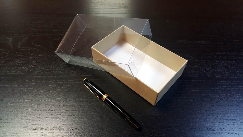 Cutie rigida pentru ochelari (2)