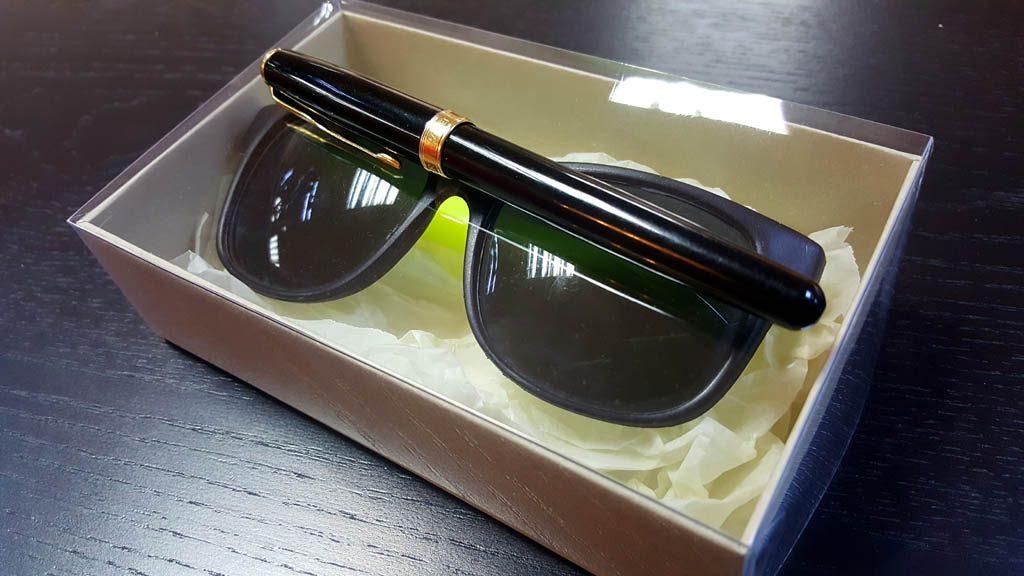 Cutie rigida pentru ochelari (3)
