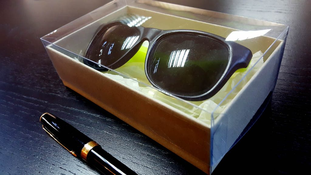 Cutie rigida pentru ochelari (4)
