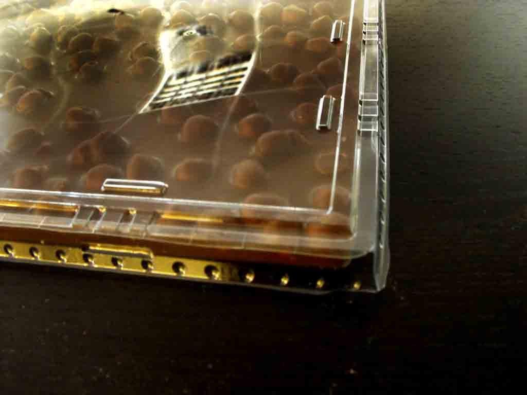 Forme de turnat ciocolata vrac (4)