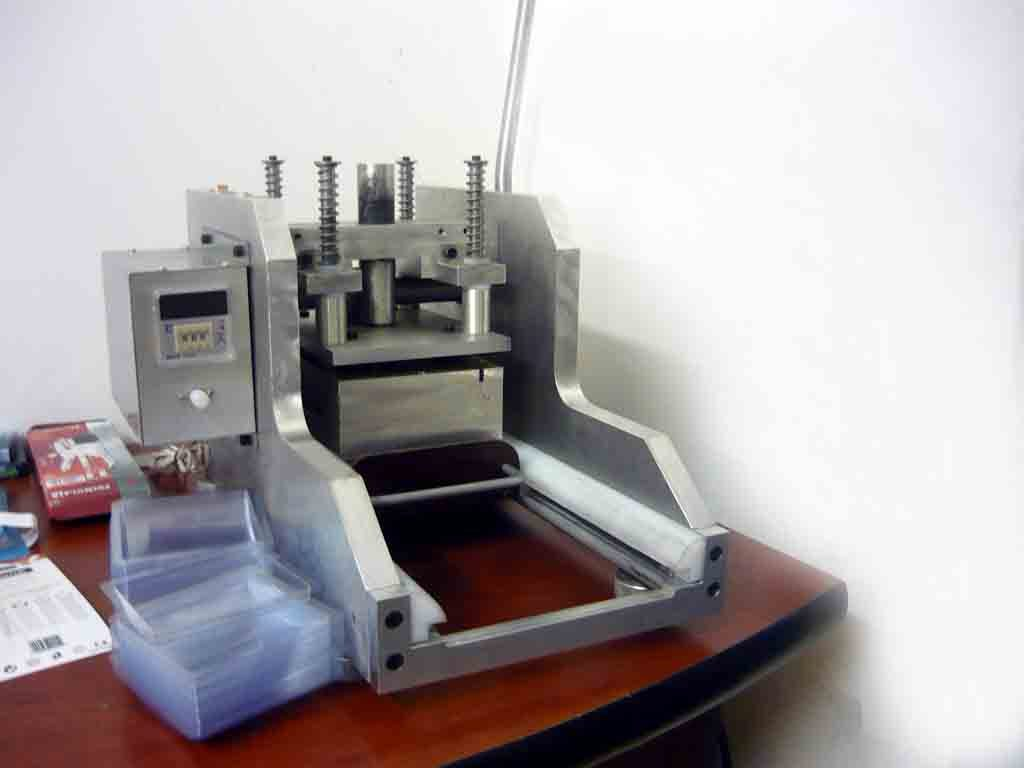 Masina de lipit prize (4)