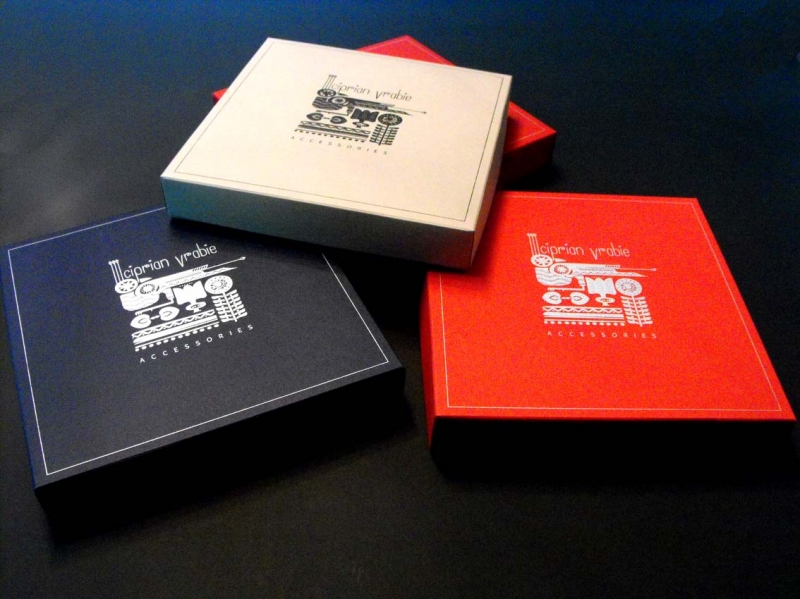 cutii-carton-cadouri-cutii-personalizate-folio-845-1