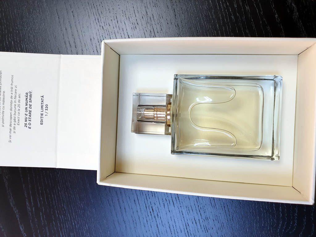 Cutii Rigide Rezistente Din Mucava Cu Magnet Pentru Parfum (model 6096) (13)