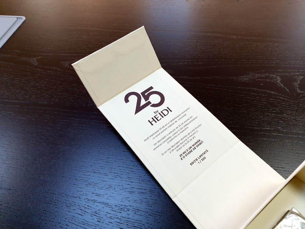 Cutii Rigide Rezistente Din Mucava Cu Magnet Pentru Parfum (model 6096) (19)