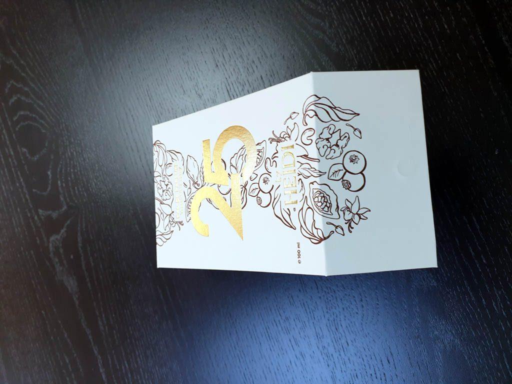 Cutii Rigide Rezistente Din Mucava Cu Magnet Pentru Parfum (model 6096) (23)