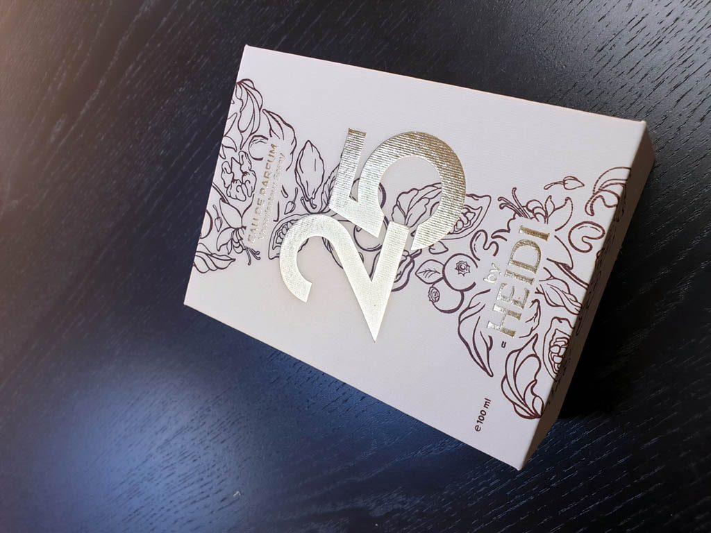 Cutii Rigide Rezistente Din Mucava Cu Magnet Pentru Parfum (model 6096) (24)