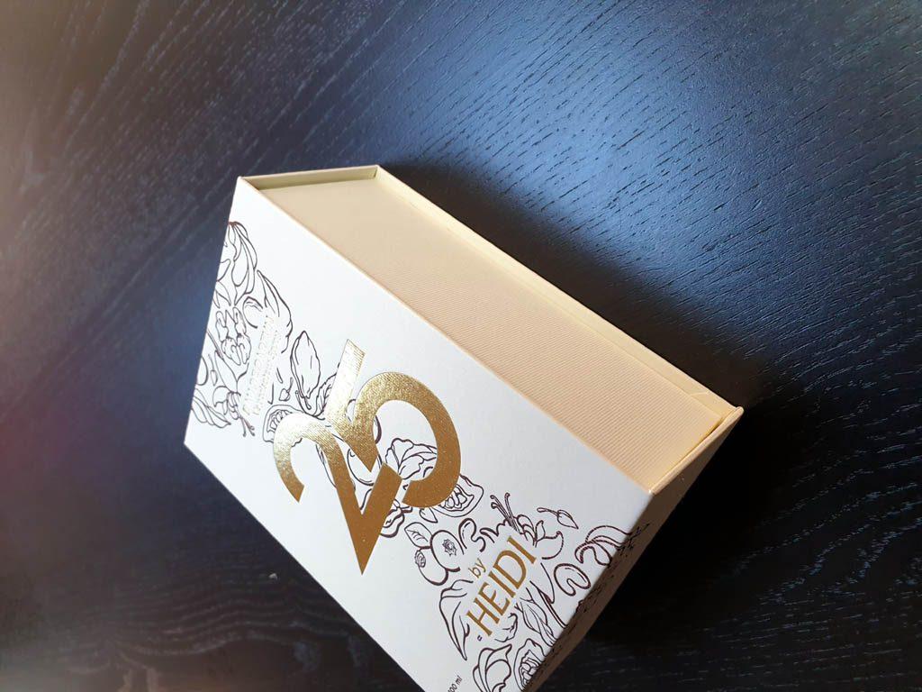 Cutii Rigide Rezistente Din Mucava Cu Magnet Pentru Parfum (model 6096) (25)