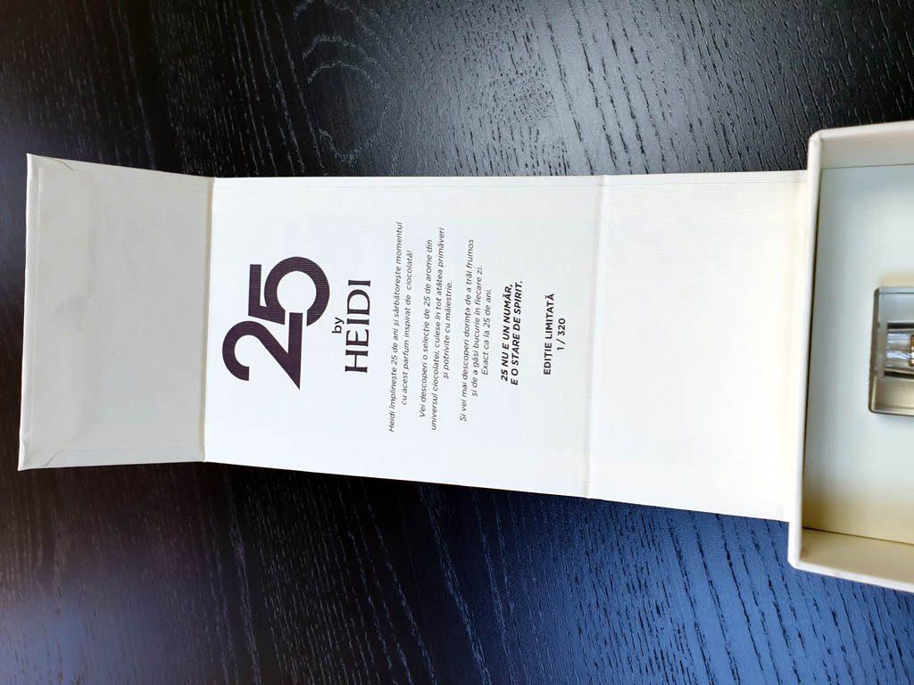 Cutii Rigide Rezistente Din Mucava Cu Magnet Pentru Parfum (model 6096) (9)