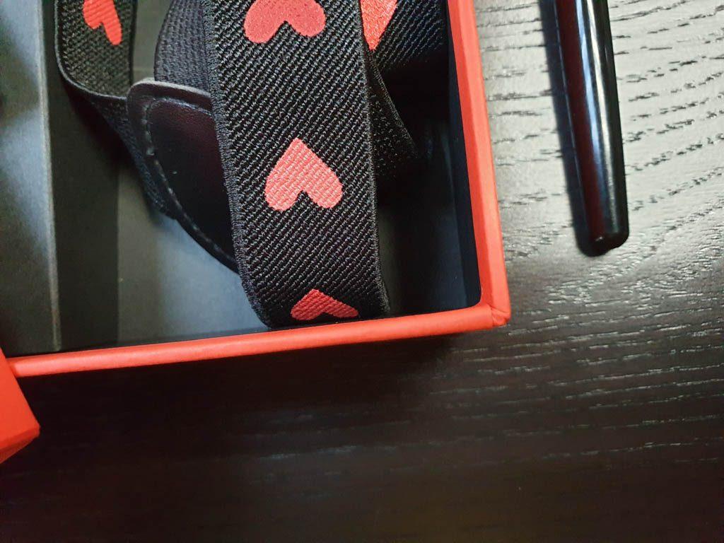 Cutii Rigide Rezistente Din Mucava Cu Magnet Pentru Set Cadou Papion Si Bretele (model 6065-6068) (1)