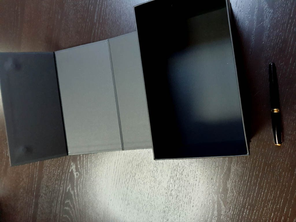 Cutii Rigide Rezistente Din Mucava Cu Magnet (model 6089) (6)